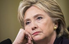Wikileaks emails expose SICK truth about what Hillary did during 2011 Libya meeting… Shameful.