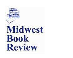 book review submissions