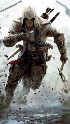 Assassin's Creed Rogue 6