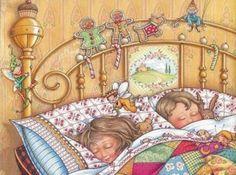 Láminas Infantiles y para Adolescentes (pág. 195) | Aprender manualidades es facilisimo.com
