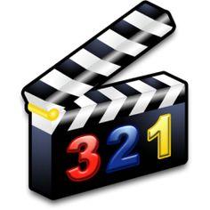Hardware Check-in Update: Aggiornamenti codec Windows audio e video