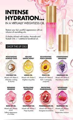 Milani - Moisture Lock - Oil Infused - Lip Treatment - Choose Your Healing Power Milani Cosmetics, Glitter Lip Gloss, Foundation Tips, Lip Hydration, Oil Shop, Lip Oil, Drugstore Makeup, Makeup Deals, Rosehip Oil