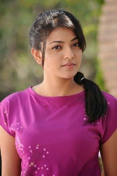 Kajal Aggarwal Body Statistics Bra Size 2016 DOB Boyfriend Husband Name details is available here. Kajal Agarwal was born on June She has been named up to be the top leading and yet. Indian Actress Hot Pics, South Indian Actress, Indian Actresses, Beautiful Girl Indian, Most Beautiful Indian Actress, Beautiful Actresses, Beautiful Heroine, Actress Wallpaper, Indian Celebrities