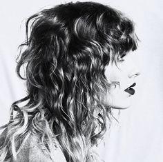 reputation Photoshoot by Taylor Swift
