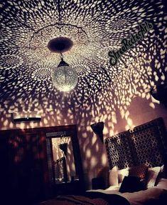 lanterns Moroccan off ceiling lamp near Style Lantern gr.-lanterns Moroccan off ceiling lamp near Style Lantern great lighting Decor Designer made copper hanging lamp - Moroccan Ceiling Light, Moroccan Pendant Light, Moroccan Lamp, Moroccan Lanterns, Modern Moroccan Decor, Moroccan Tiles, Moroccan Lighting, Morrocan Decor, Moroccan Bedroom Decor