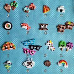 Kawaii Cute Tiny Miniature Food Unicorn Nerdy Rain... - #Cute #Food #Kawaii #magnet #Miniature #Nerdy #Rain #Tiny #Unicorn