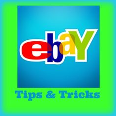 . Logos, Tips, Ebay, Ideas, Logo, Thoughts, Counseling