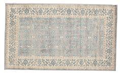 Fortino tapijt RVD11549