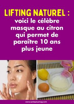 Detox Diet For Weight Loss, Best Weight Loss Foods, Healthy Recipes For Weight Loss, Beauty Care, Diy Beauty, Beauty Hacks, Beauty Tips For Women, Natural Beauty Tips, Allure Cosmetics