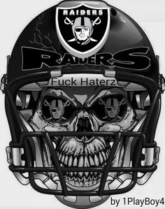 Dallas Cowboys NFL Skull Helmet Car Bumper Sticker Decal - 3 or 5 Dallas Cowboys Logo, Dallas Cowboys Wallpaper, Dallas Cowboys Pictures, Cowboys 4, Dallas Cowboys Tattoo Ideas, Dallas Cowboys Football Wallpapers, Dallas Sports, Cowboys Memes, American Football