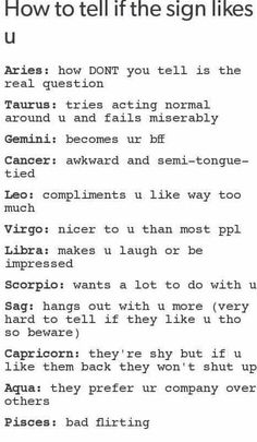 I was born on May so I'm Gemini and Taurus, but I was supposed to be born Cancer. So I can relate with all three it seems, or am I just crazy? Here I am Gemini though. Le Zodiac, Zodiac Signs Horoscope, Zodiac Memes, Zodiac Star Signs, Zodiac Sign Facts, My Zodiac Sign, Zodiac Signs Dates, Astrology Zodiac, Horoscope Memes