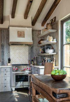 https://i.pinimg.com/236x/87/b5/9f/87b59fbede4371244ea85ddbfbb4fc44--kitchen-stuff-kitchen-ideas.jpg