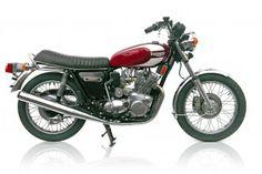 d2-_0031_1975 Triumph Trident