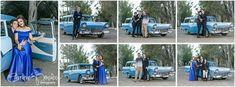 Photoshoot, Vehicles, Photo Shoot, Car, Vehicle, Fotografia, Tools