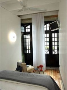 Homey - Guest House in  Porto,