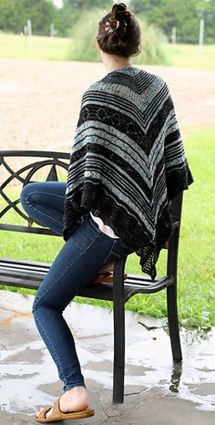 Bowties Are Cool Shawl by Jennie Santopietro -- An interactive shawl to make any Whovian swoon!  Instructions included to give a special nod to your favorite Doctors Who  as well as detailed explanations of the symbolism of each section!  Knit one for yourself or your favorite super fan!