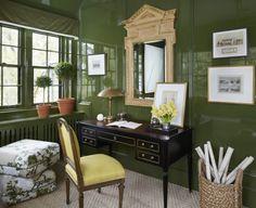 La Credenza Ltd Wimbledon : 467 best green images house homes interiors