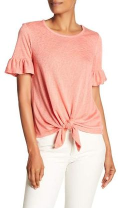 Sizes Xs-m Reasonable Lot Of Women's Tank Tops And Blouses Includes Kesnie Fashionable Patterns