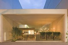 forneria rio by isay weinfeld