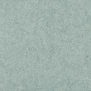 Lattialaatta Rock, harmaa 60x60 cm. 39e/m2. Stark