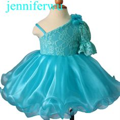 5c38b4e1d9a2 15 Best Pageant Denim Wear Ideas images | Pageant wear, Baby clothes ...