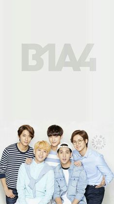 B1A4 Football Senior Pictures, B1a4 Jinyoung, Plasma, Actor Model, Cute Wallpapers, Iphone Wallpaper, Kpop, Tumblr, My Love