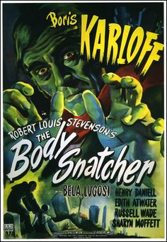 Accidental Mysteries for November 2012 highlights vintage horror movie posters. Horror Movie Posters, Old Movie Posters, Classic Movie Posters, Classic Horror Movies, Movie Poster Art, Film Posters, Horror Films, Cinema Posters, Horror Vintage