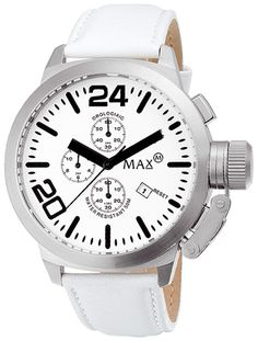 MAX XL Watches MAX XL Watches 5-max382