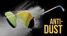 Orlando.Rey | Fine Sunglasses – Orlando Rey - Fine Sunglasses Passion For Life, Fashion Brand, Orlando, Trendy Fashion, Mirrored Sunglasses, Fashion Branding, Orlando Florida, Trendy Outfits, Moda