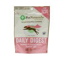 pet-naturals-daily-digest-dog-supplement-1.jpg