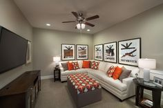 Mary Dewalt Design Ideas, Pictures, Remodel and Decor