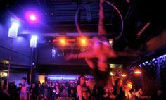 Calendar Girls Wellington is one of the hottest strip club in New Zealand Calendar Girls, Concert, Kiwi, Hotels, Club, Design, Women, Concerts