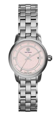 Tory Burch Watches