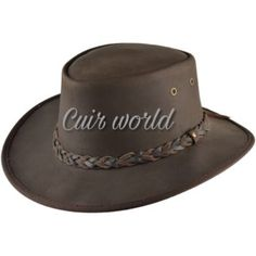 3af407e2e4b 12 Best Cowboy Hats and Western Hats For MEN   Women