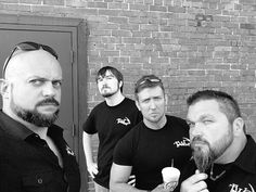 Love this photo Haunted Towns, Scott Porter, Hot Teas, Ghost Adventures, Ghost Hunters, Dwayne Johnson, Asylum, Paranormal, Ghosts
