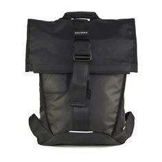 HED Rolltop Backpack