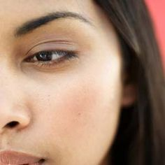 Expert Advice on Dealing With Skin Issues - uhsupply