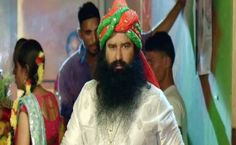 CHANDIGARH:  The controversial leader of the Dera Sachcha Sauda sect, Gurmeet Singh Ram Rahim, has starred in a film that some Sikh bodies say should be banned as it could cause trouble in Punjab. Under pressure from radical Sikh groups, the Akal Takht, the supreme temporal body of Sikhs, has asked the…