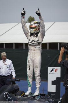 GP Canada, gara: Mercedes esuberante, Hamilton punge, Bottas soffia il podio a Kimi (smutandato)