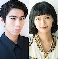 榮倉奈々さん賀来賢人さん祝結婚1年で結婚に繋げるテク