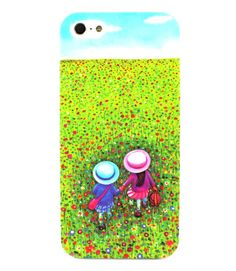 Tripboba : travel site for tourist with limited English Bff Cases, 5s Phone Cases, Iphone Case, Free Ads, Unique Bags, Funny Puns, Illustration Art, Illustrations, Bag Accessories
