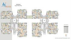 11 Best Hospital Floor Plans Images Hospital Floor Plan House