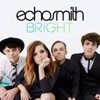 Bright - Echosmith Cover by Septisafa by septisafa on SoundCloud