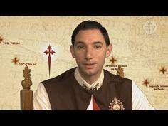 Os Símbolos de Nossa Senhora nas Sagradas Escrituras VII - Templo de Jerusalém - YouTube