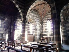 chiesa san pietro portovenere - Google Search