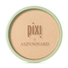 Pixi Glow-y Powder