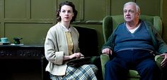Call the Midwife Episode 1.3