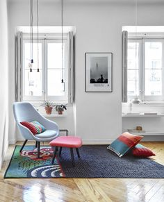 We question the old models to stimulate new voyages of the imagination. We propose a dynamic focus to give greater significance to everyday spaces. In this case, jute is our ally. Flexible, fresh and