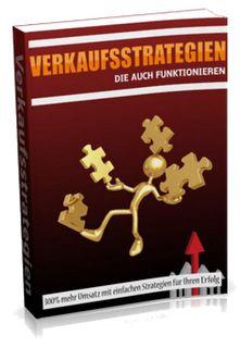 sehr interessanter deutschsprachiger Blog zum Thema Pinterest. Diesmal mit GRATIS* 61 Seiten E-Book über das Verkaufen im Internet jetzt kostenlos gerade für Sie!