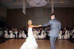 Time to Celebrate Time To Celebrate, Wedding Day, Wedding Dresses, Celebrities, Fashion, Pi Day Wedding, Bride Dresses, Moda, Bridal Wedding Dresses